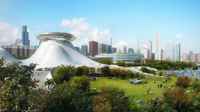 3037989-poster-p-1-first-look-the-george-lucas-museum-is-a-pyramid-from-the-future
