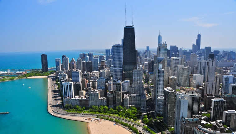 chicago_shutterstock_134779481-e1420847000186
