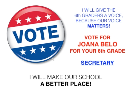 vote-for-joana-001